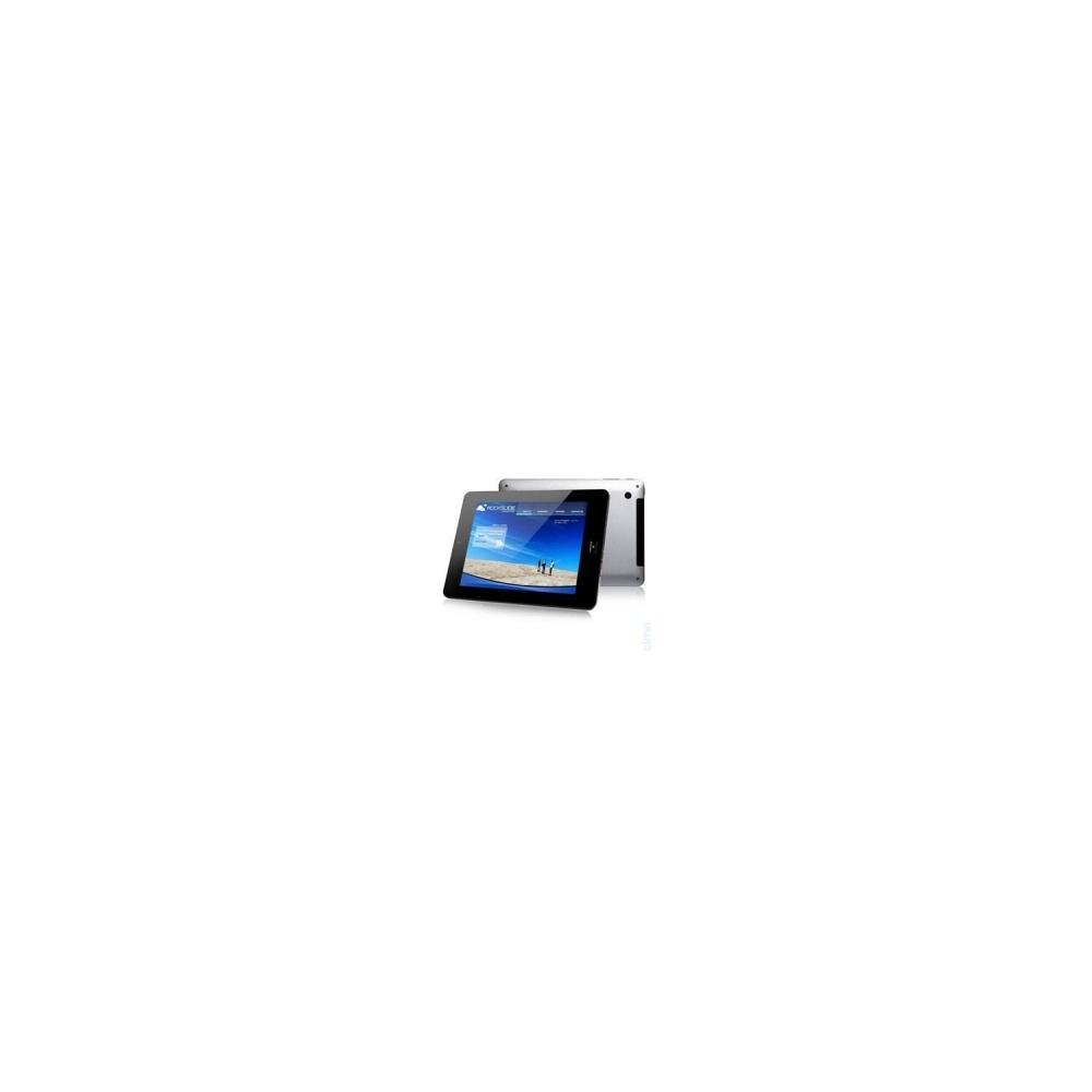Artes D821 Siyah Tablet PC