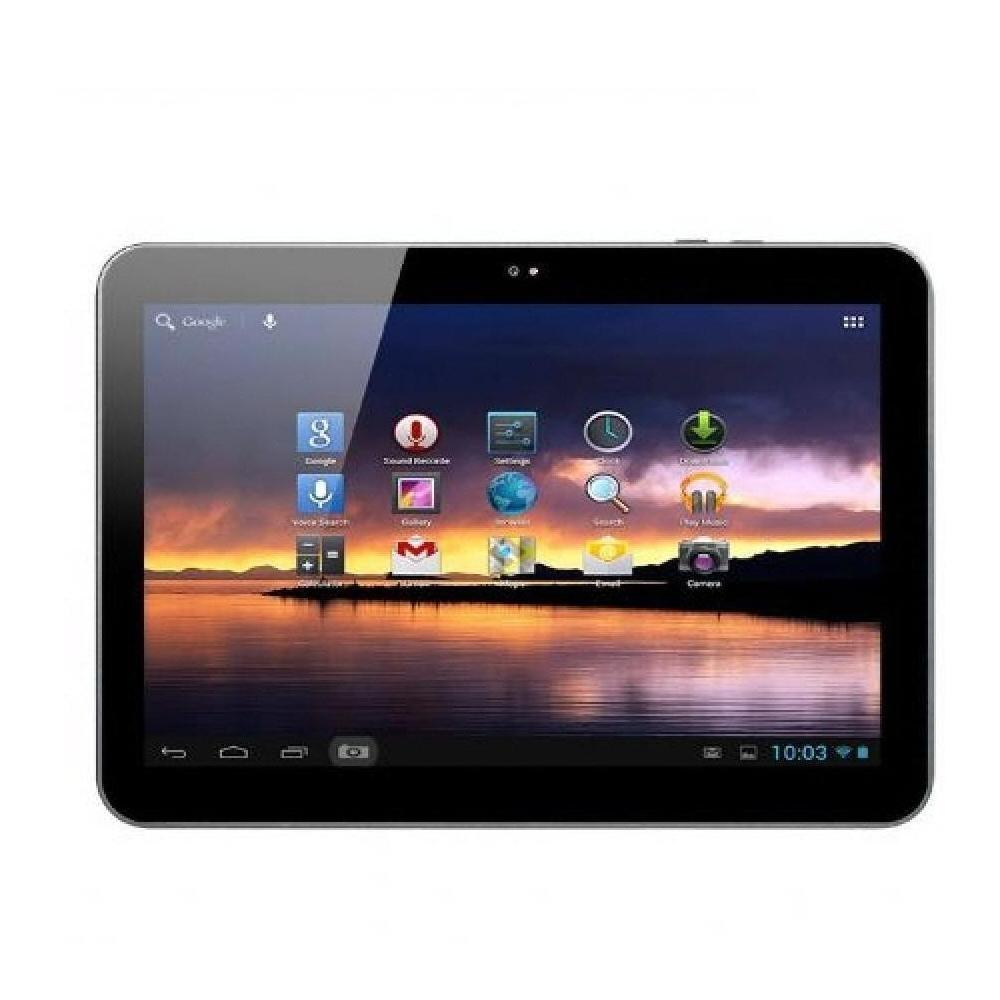 Artes D9702-3G Siyah Tablet PC
