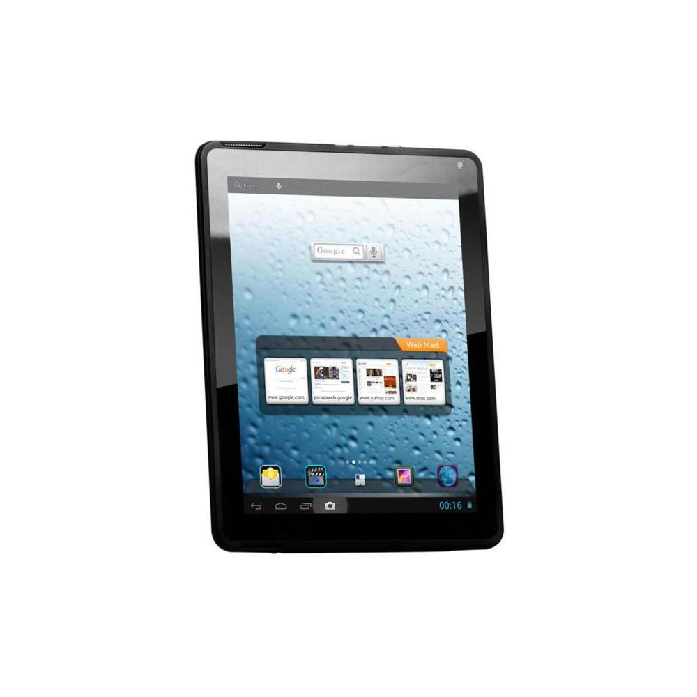 Artes I9702 Tablet PC