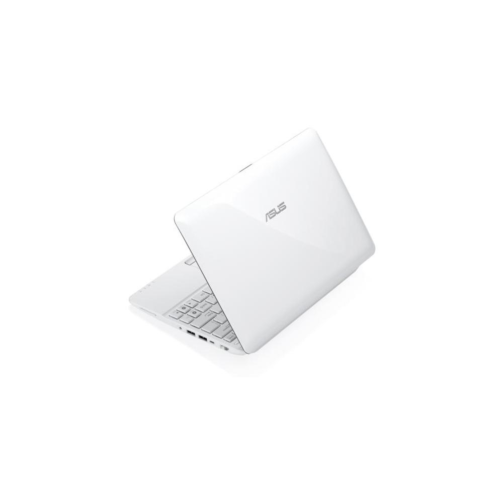 Asus 1015CX-WHI004S Netbook