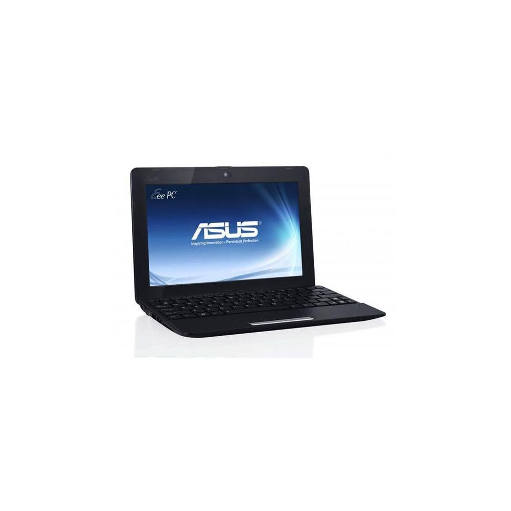 Asus 1015PX-BLK089S Netbook