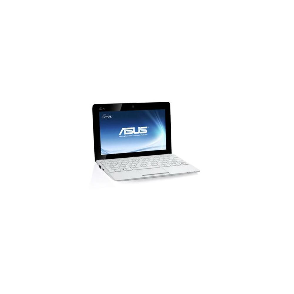Asus 1015PX-WHI105S Netbook