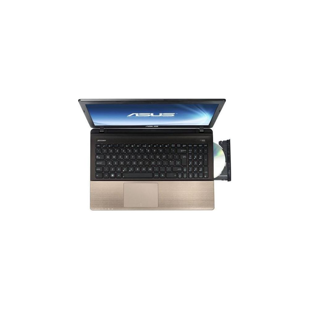 Asus A55VD-SX377H Laptop / Notebook