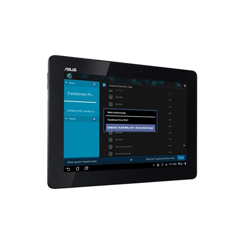 Asus Eeepad TF300T-1A090A Tablet PC