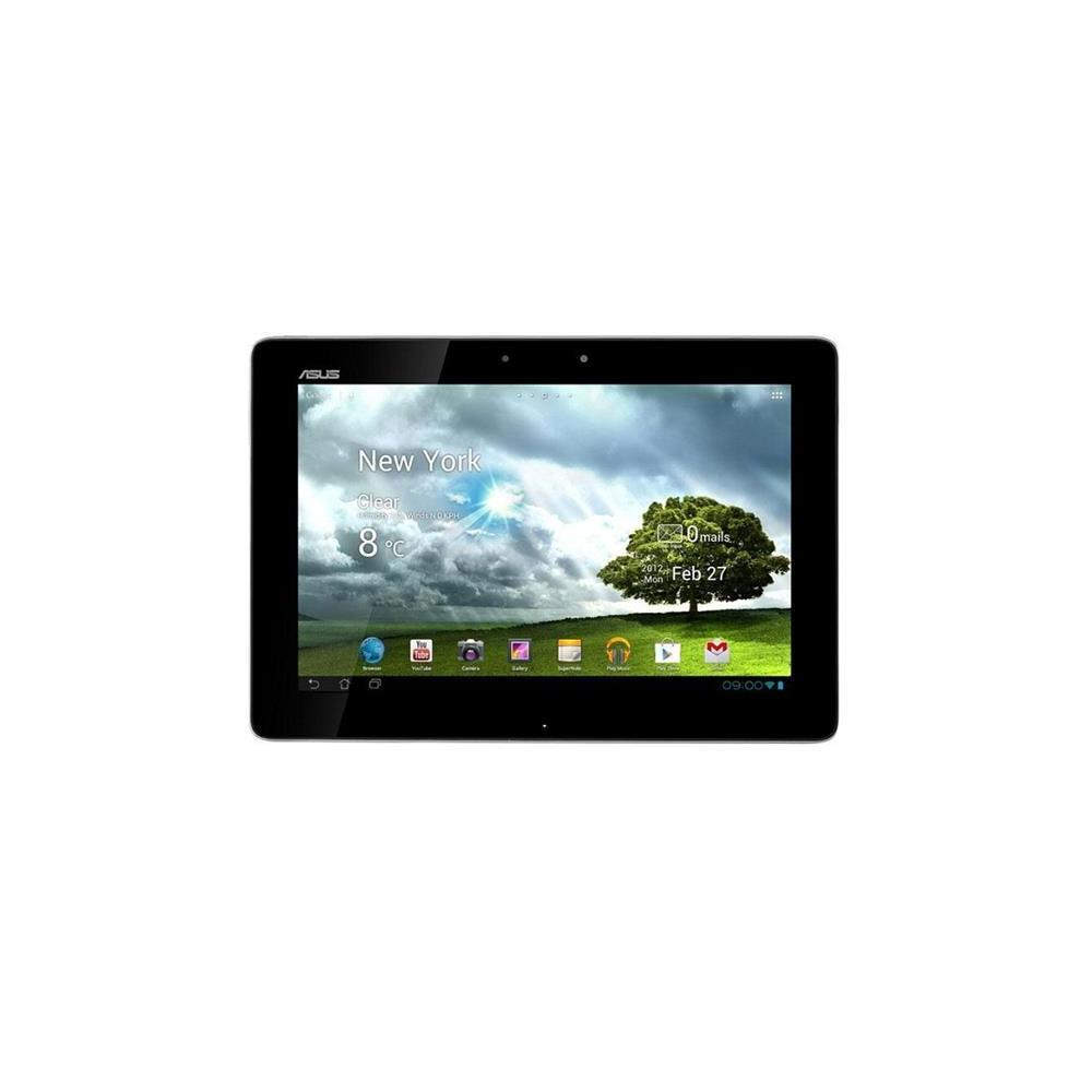 Asus Eeepad TF300T-1A157A Tablet PC