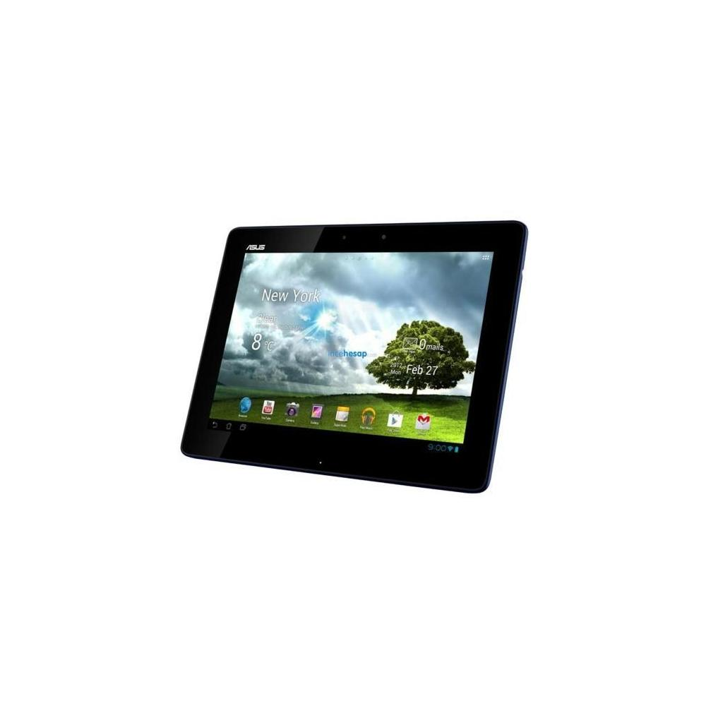 Asus Eeepad TF300T-1K161A Tablet PC