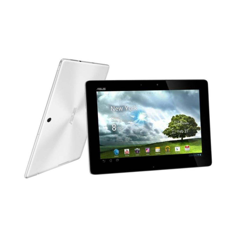 Asus Eeepad TF300TG-1A142A Tablet PC