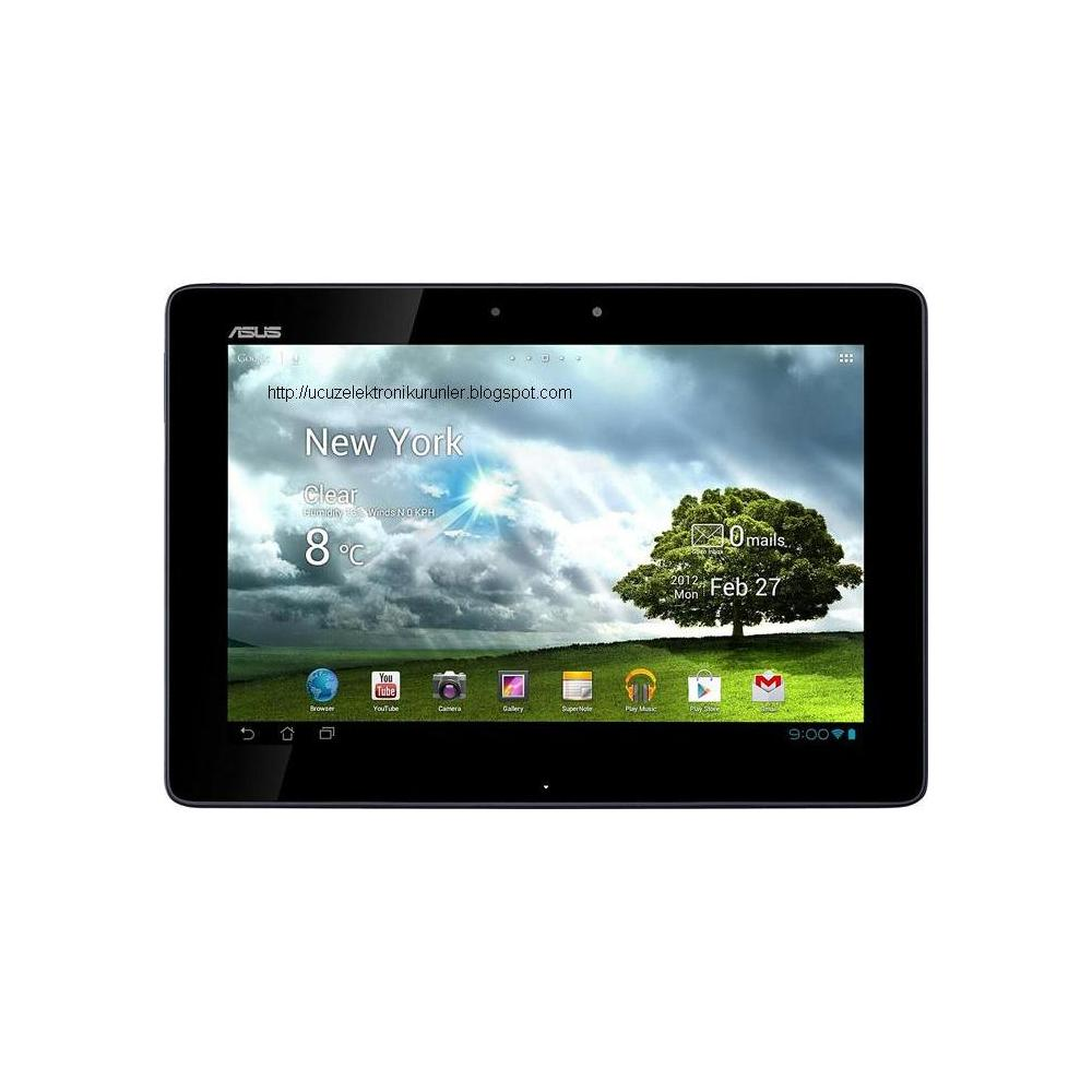 Asus Eeepad TF700T-1B065A Tablet PC