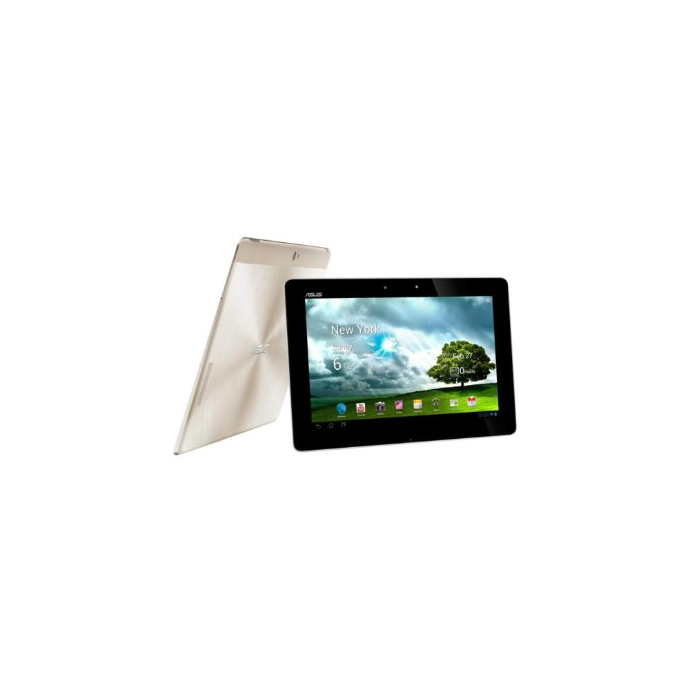 Asus Eeepad TF700T-1I067A Tablet PC