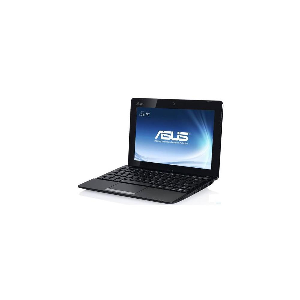 Asus Eeepc 1015BX-BLK003B Laptop / Notebook