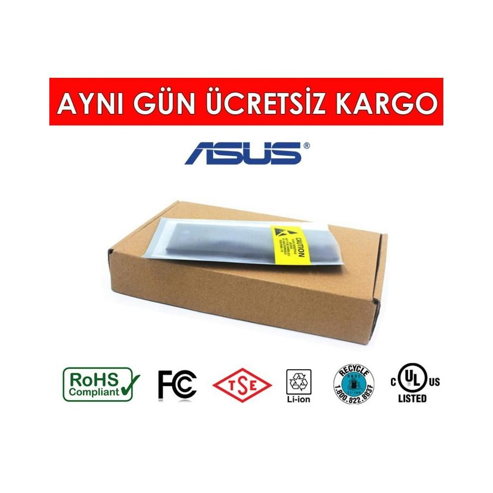 Asus ERB-AS185 Notebook Batarya