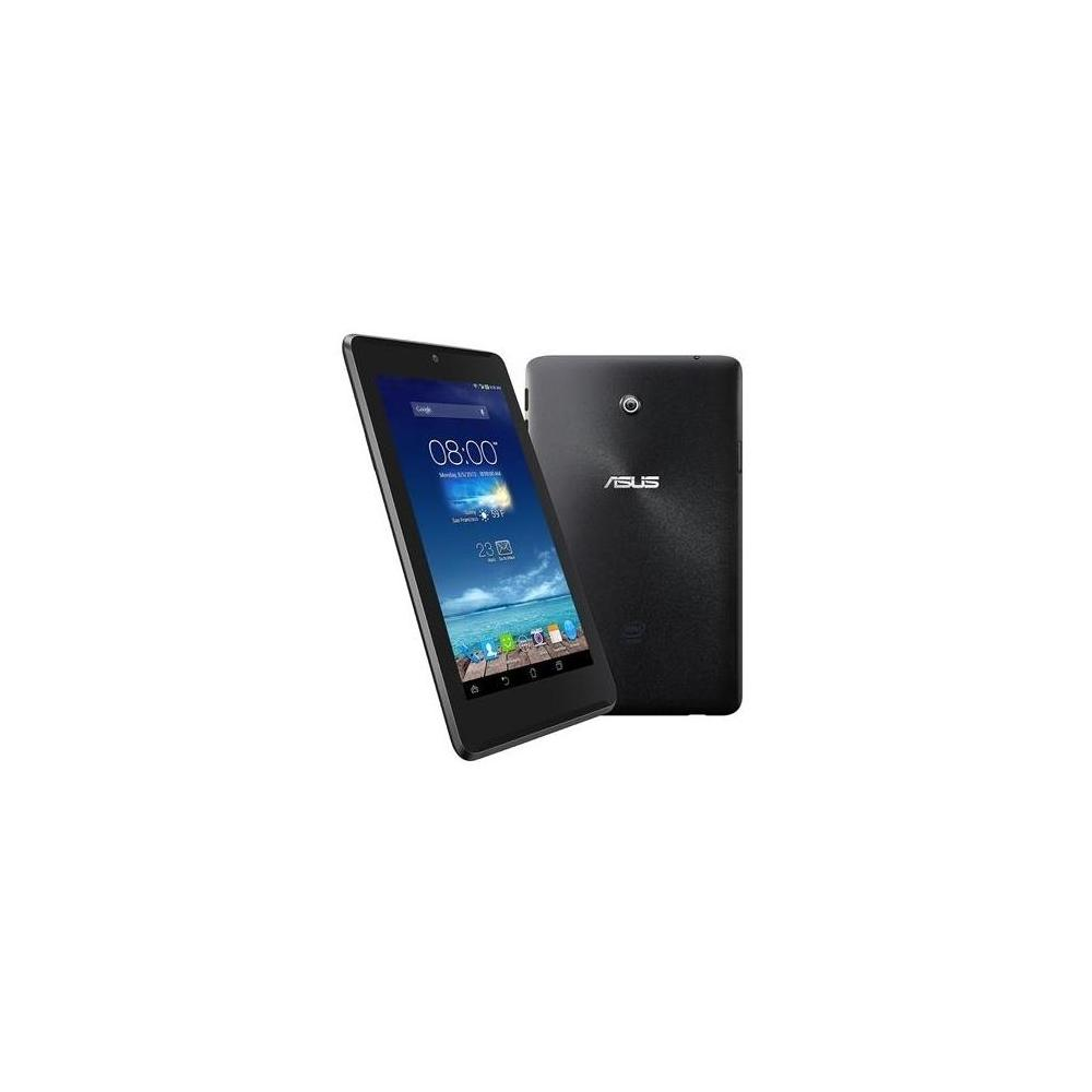 Asus FonoPad ME372CG-1B092A Tablet PC