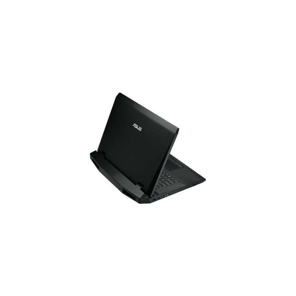 Asus G53SX-IX171V Laptop / Notebook