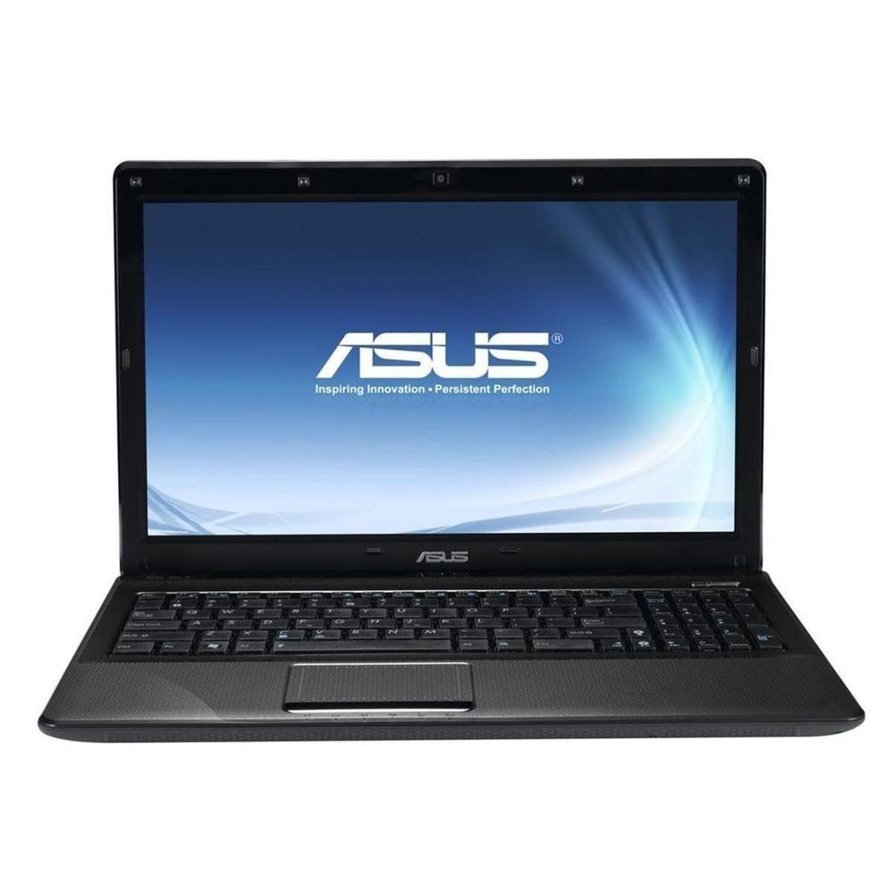 Asus K52JU-SX146R Laptop / Notebook
