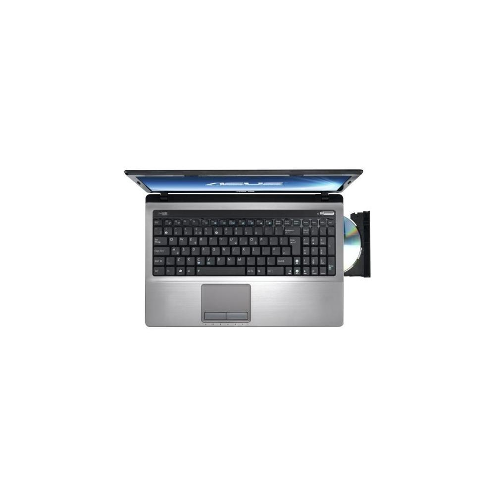 Asus K53SD-SX138D Laptop / Notebook