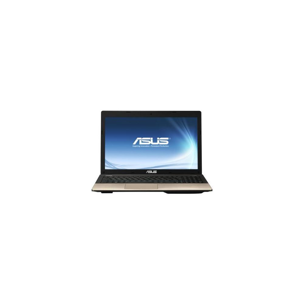 Asus K55VD-SX599H Laptop / Notebook