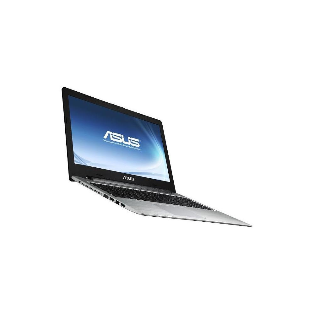Asus K56CB-XO030D Laptop / Notebook