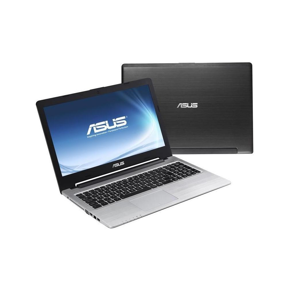 Asus K56CB-XX274D Laptop / Notebook