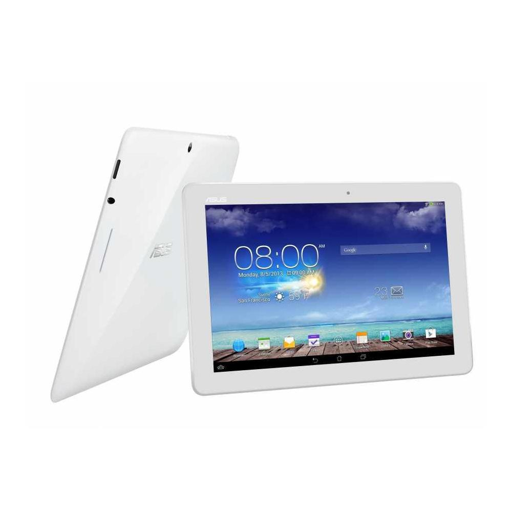 Asus MemoPad ME180A-1A028A Tablet PC