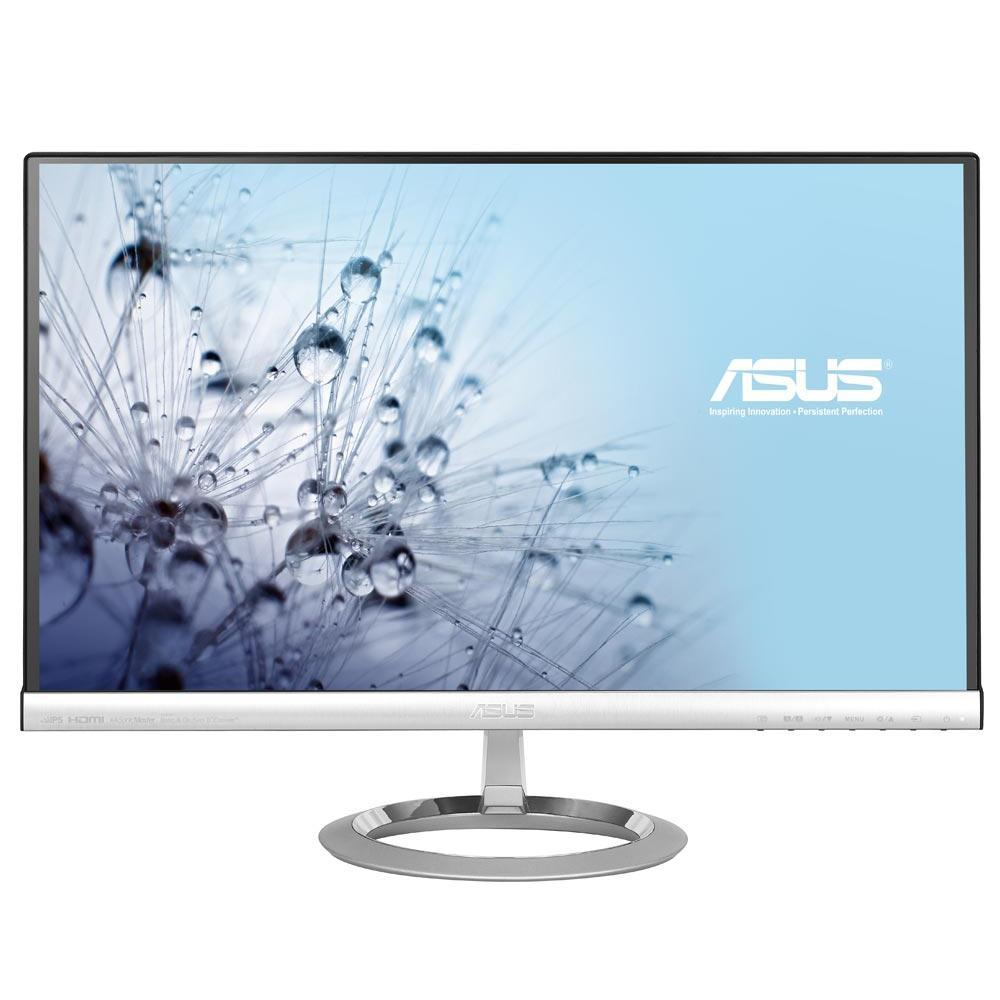 Asus MX239H Monitör