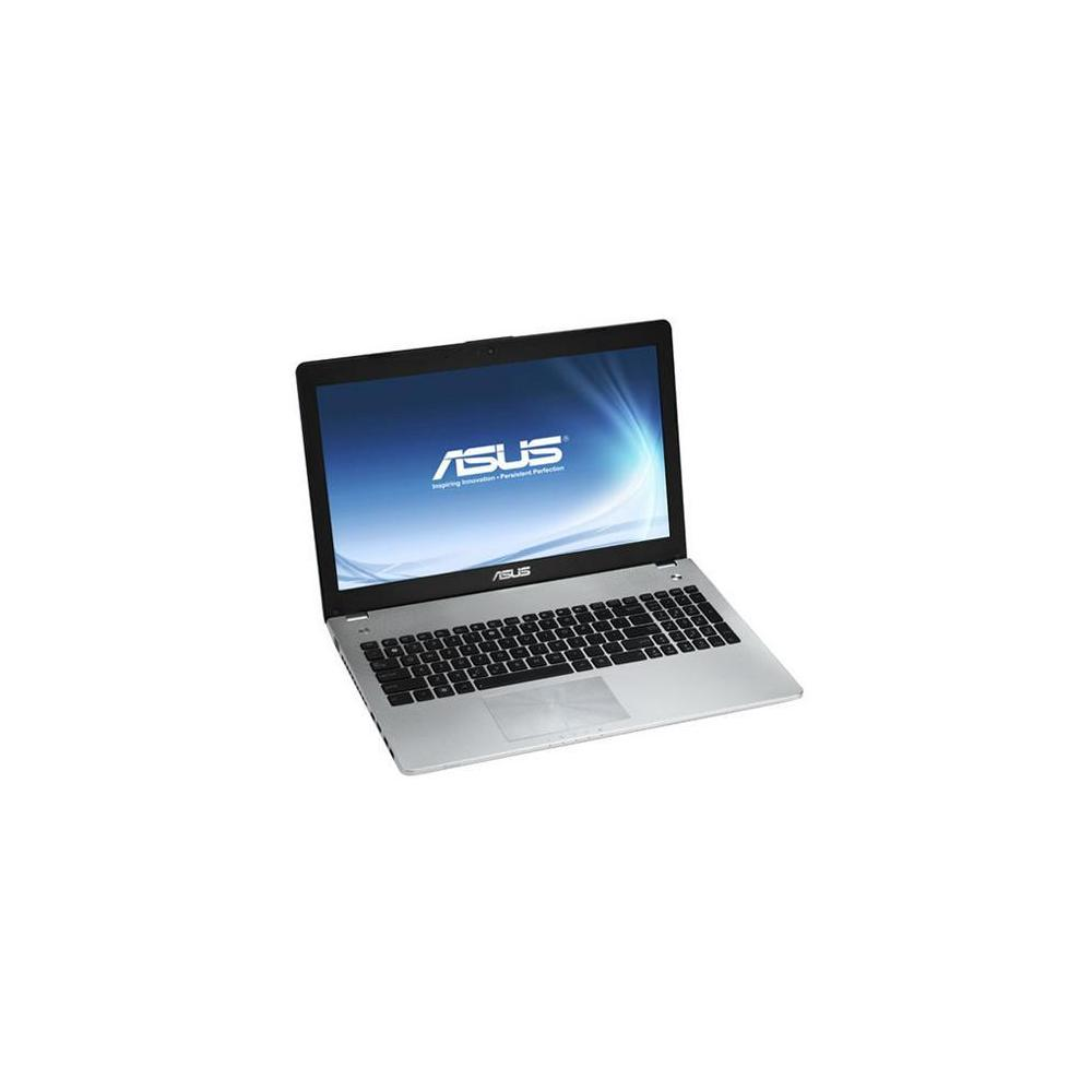 Asus N56VZ-S4255H Laptop / Notebook