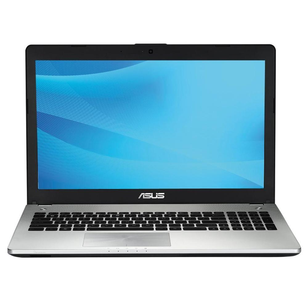 Asus N56VZ-S4257H Laptop / Notebook