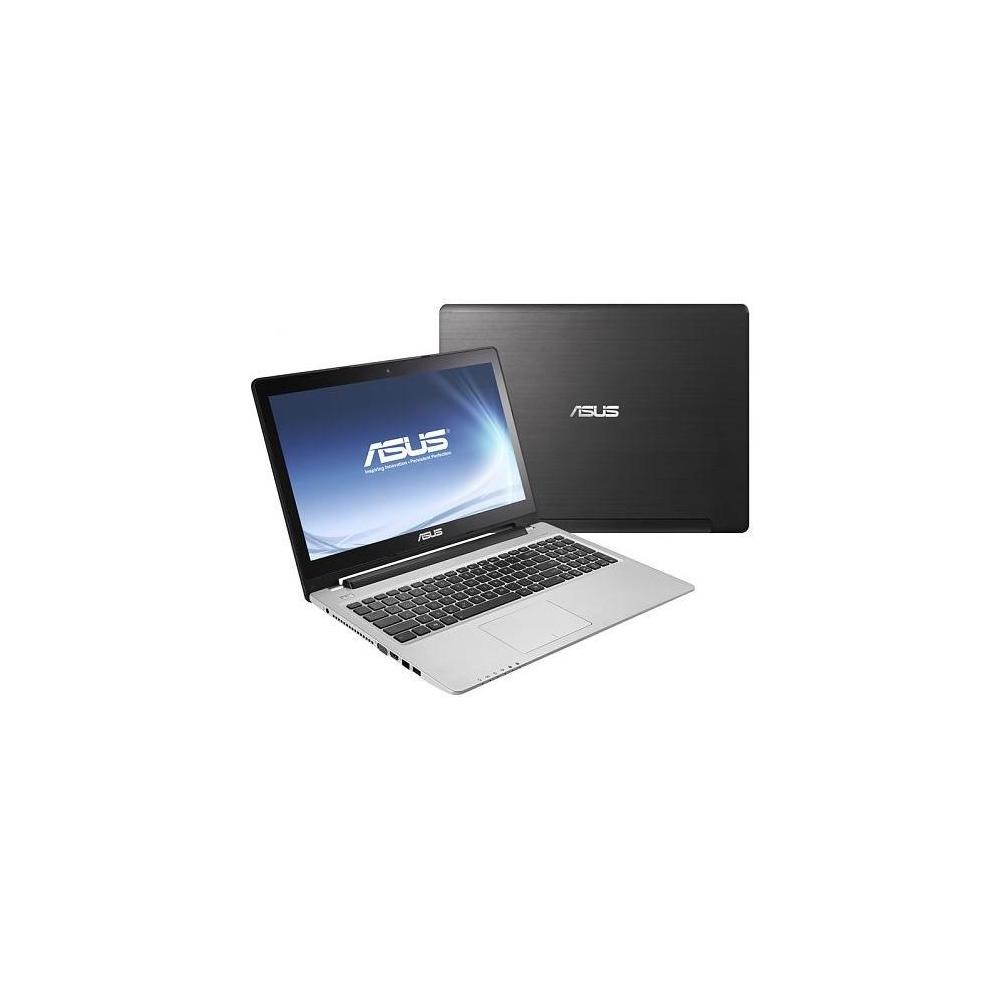 Asus S550CM-CJ051H Laptop / Notebook