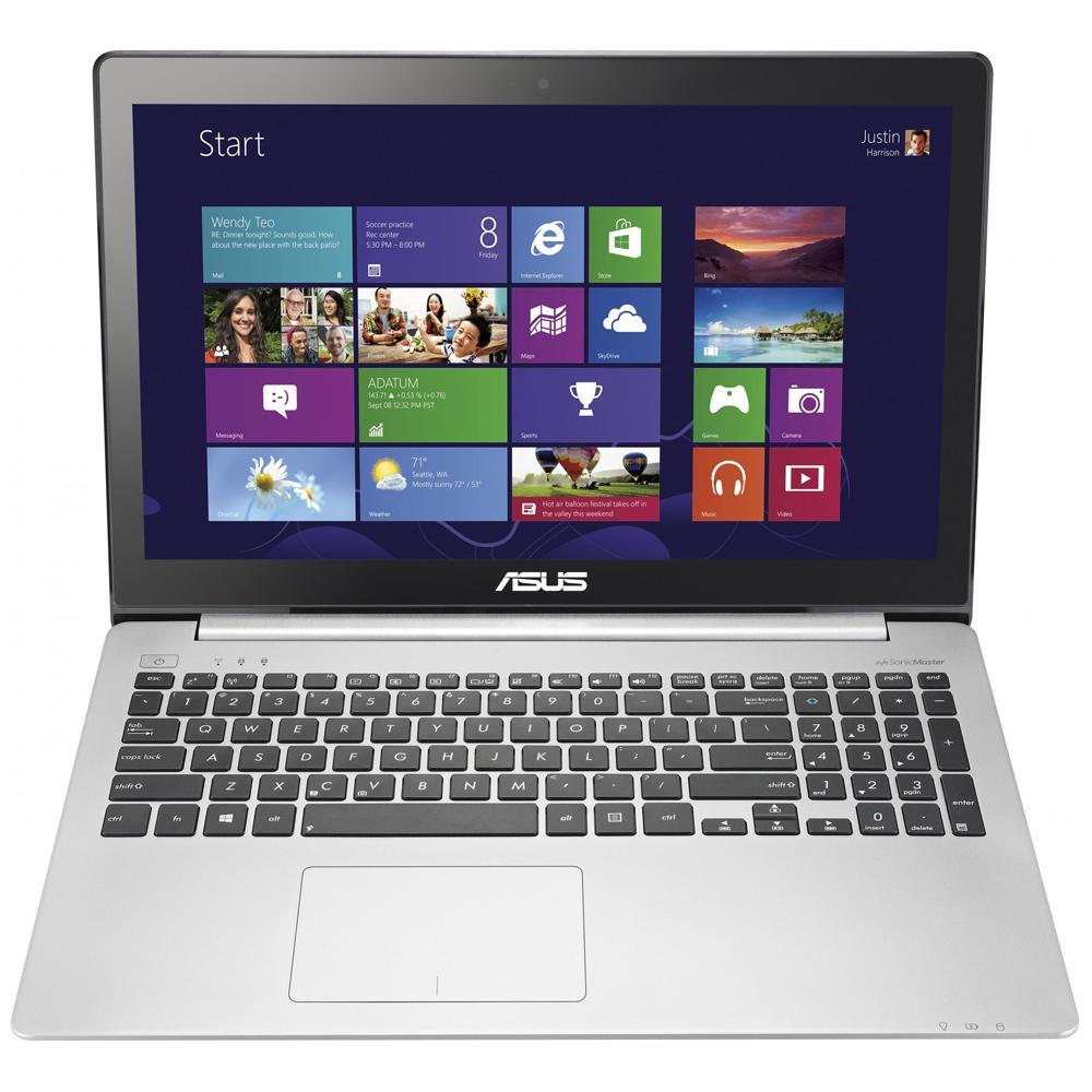 Asus S551LB-CJ036H Laptop / Notebook