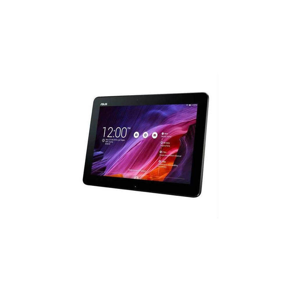 Asus TF103C-1A096A Siyah Tablet PC
