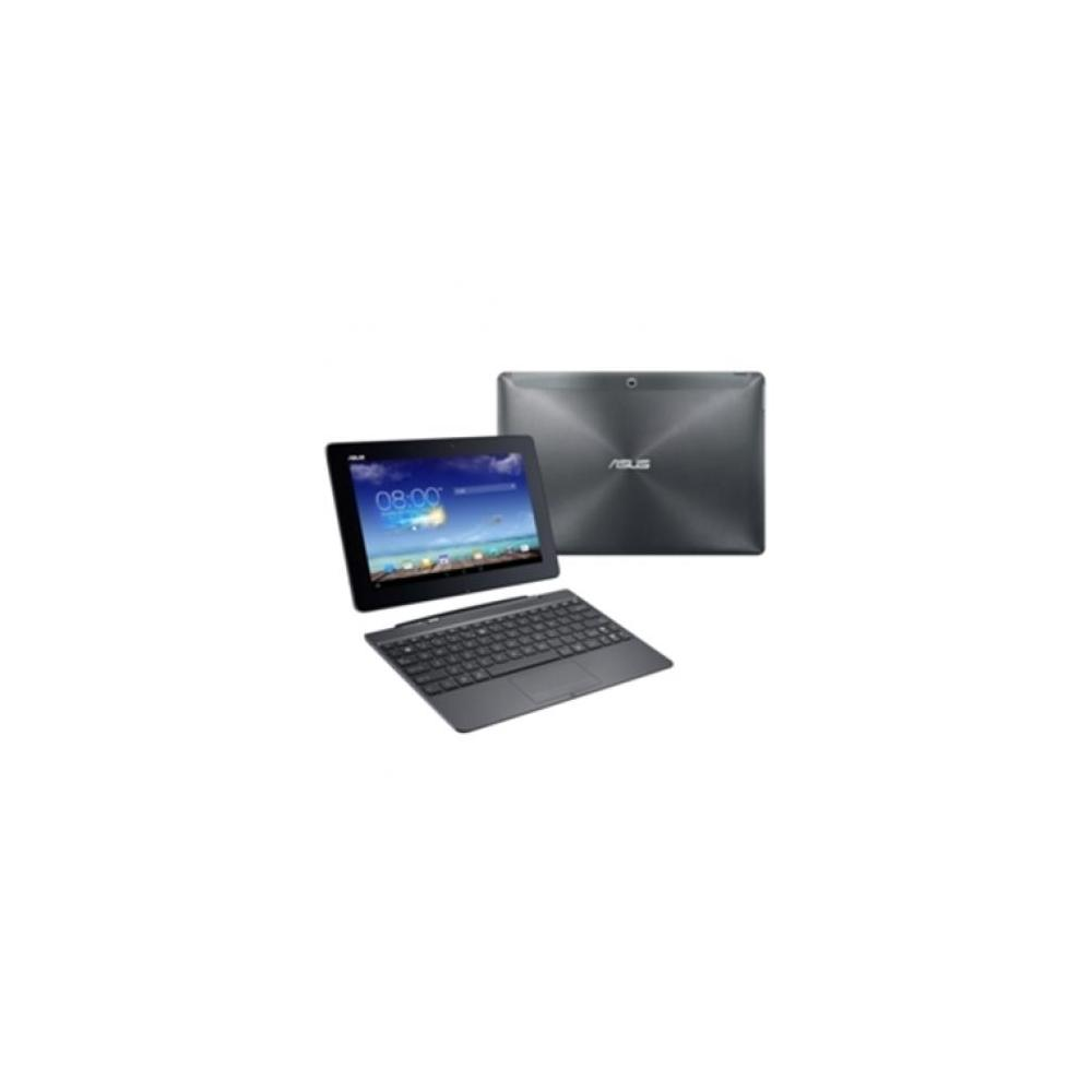 Asus TF701T-1B013A Tablet PC