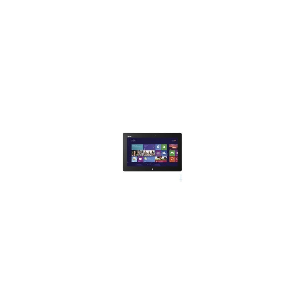 Asus Vivotab ME400C-1B039W Tablet PC