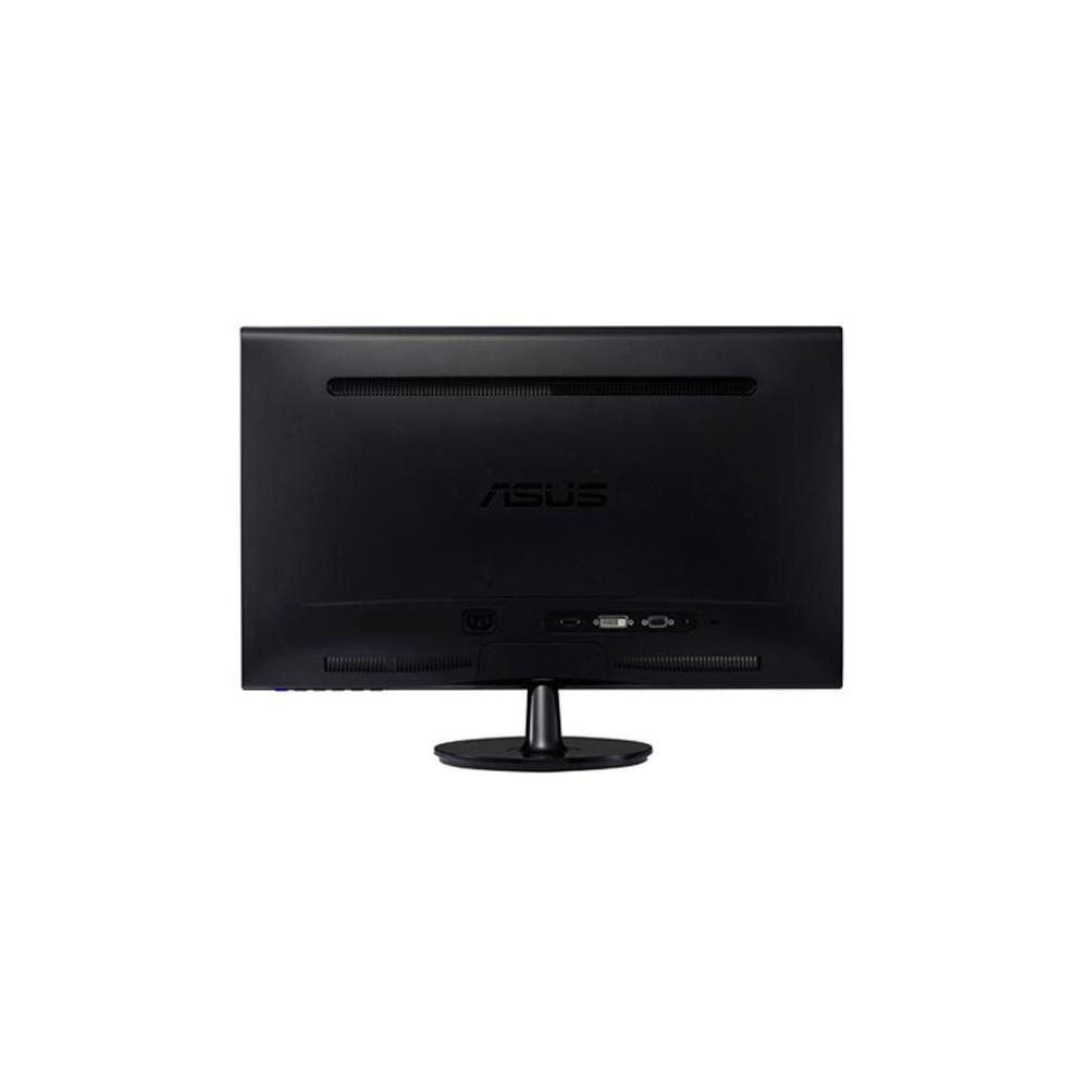 Asus VS238H-P LED Monitör