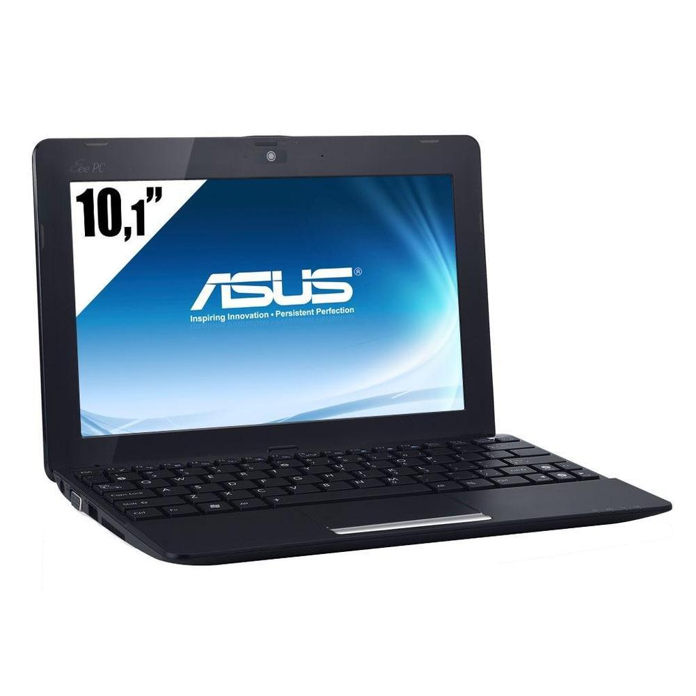 Asus X101CH-BLK022W Netbook
