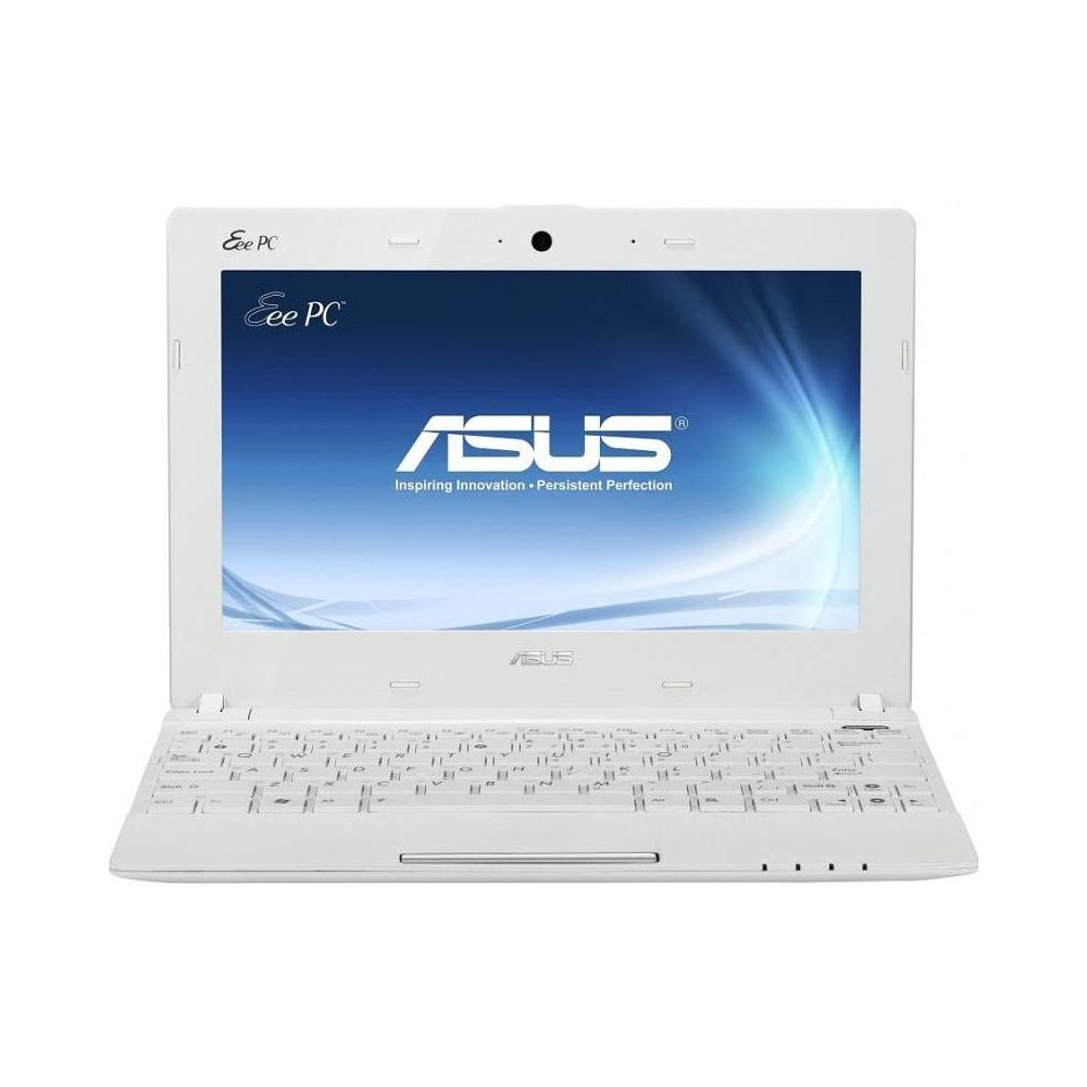 Asus X101CH-WHI013W Netbook