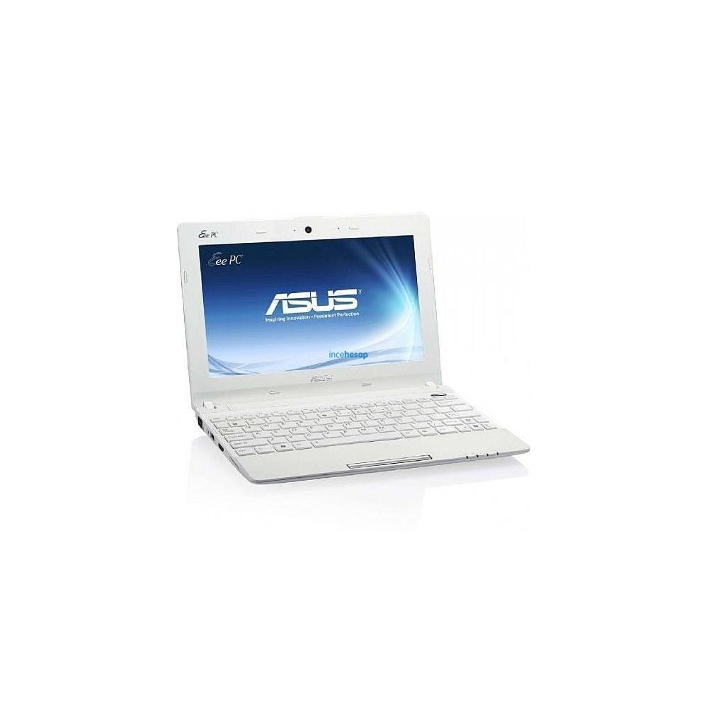 Asus X101CH-WHI045S Netbook