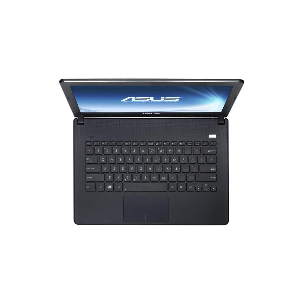 Asus X301A-RX010R Laptop / Notebook