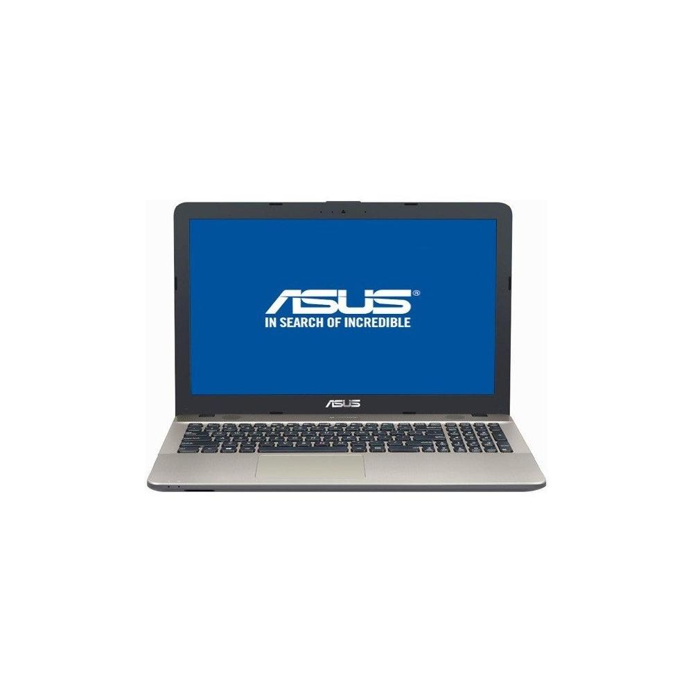 Asus X541UV-XX104D Laptop-Notebook