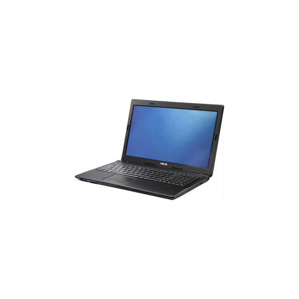 Asus X54C-SO570R Laptop / Notebook