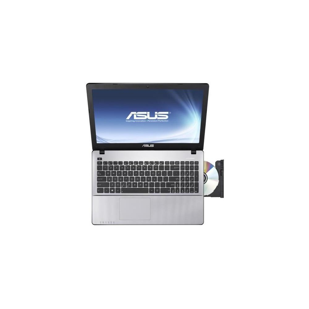 Asus X550CA-X0270D Laptop / Notebook