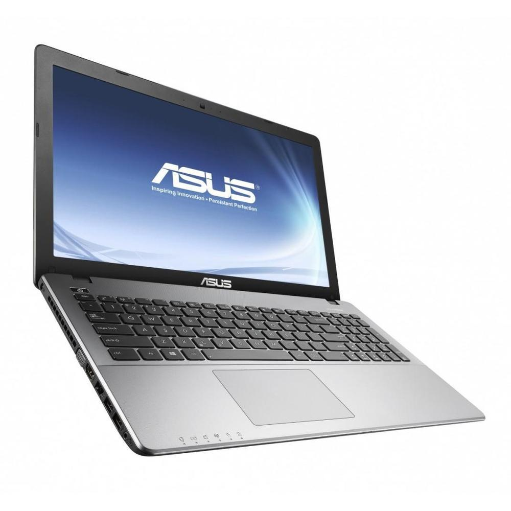 Asus X550CA-XO270H Laptop / Notebook