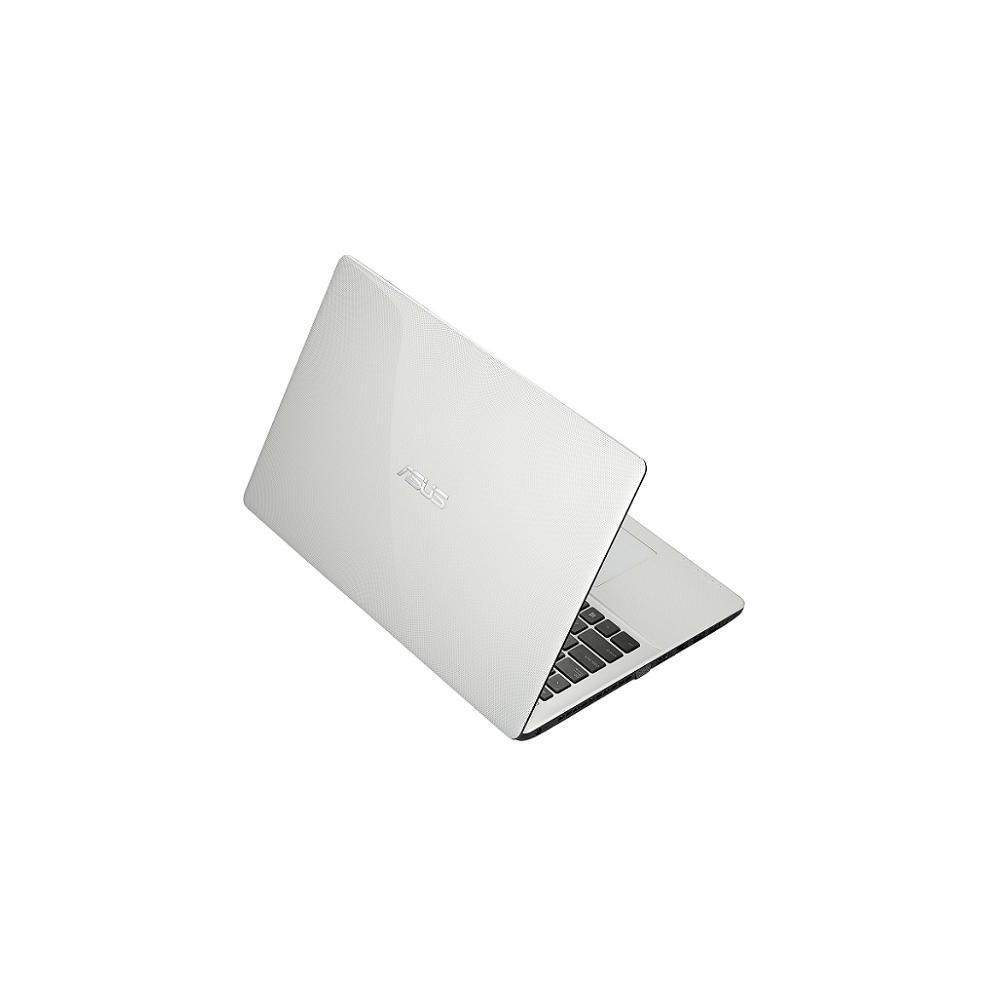 Asus X550CC-XO140D Laptop / Notebook