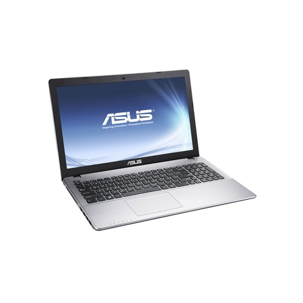 Asus X550LC-XX223H Laptop / Notebook