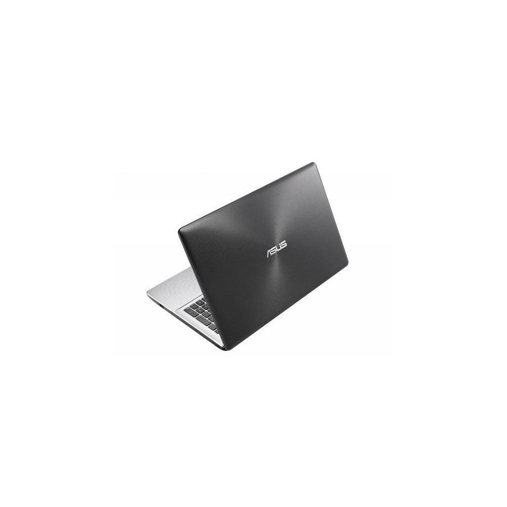 Asus X550VC-XO007H Laptop / Notebook
