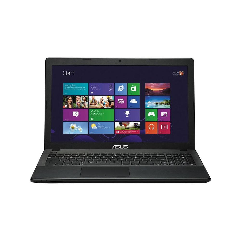 Asus X551CA-SX013D Laptop / Notebook
