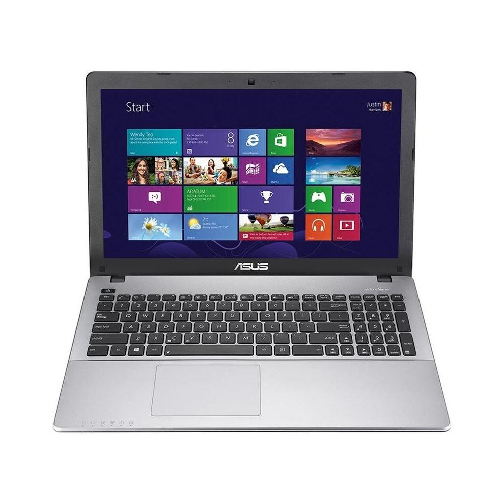 Asus X555LN-XO029H Laptop / Notebook