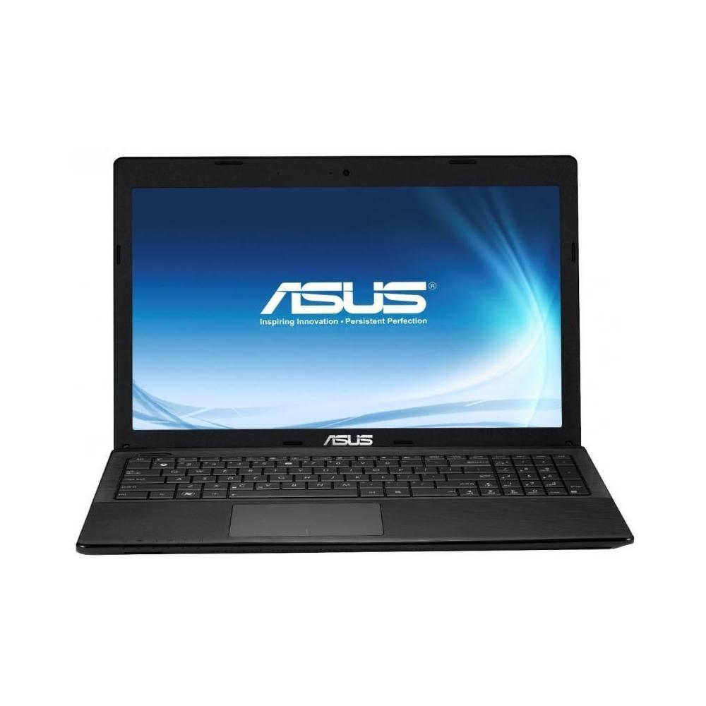 Asus X55A-SX125H Laptop / Notebook