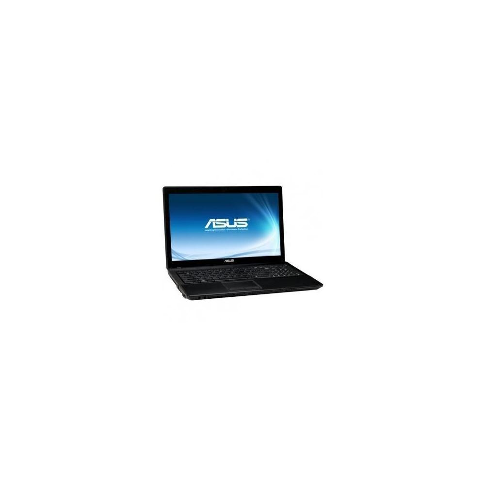 Asus X55VD-SX212D Laptop / Notebook