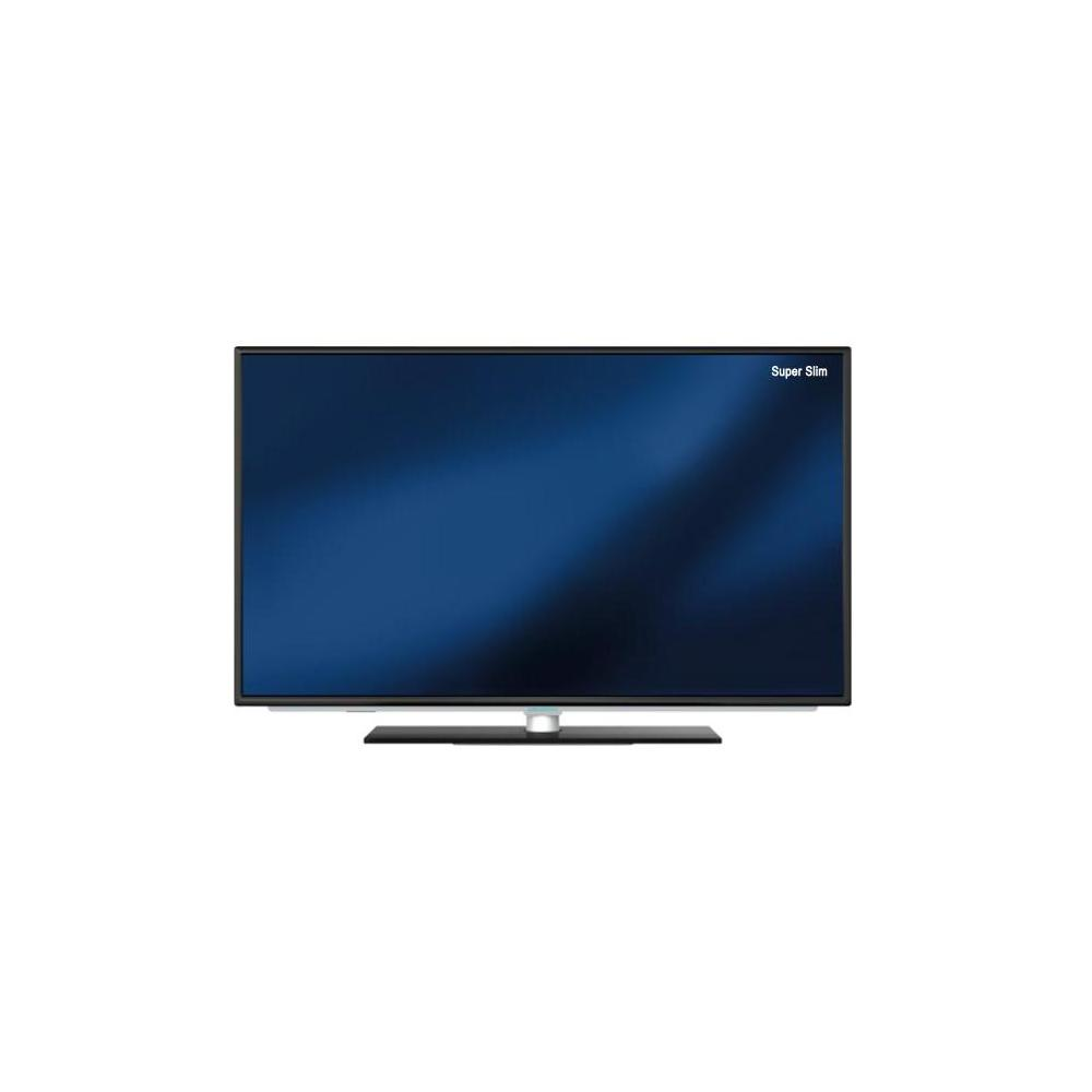 Beko B32LB634 LED TV