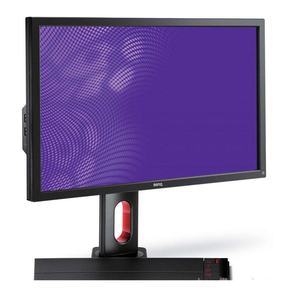 BenQ XL2420Z Monitör