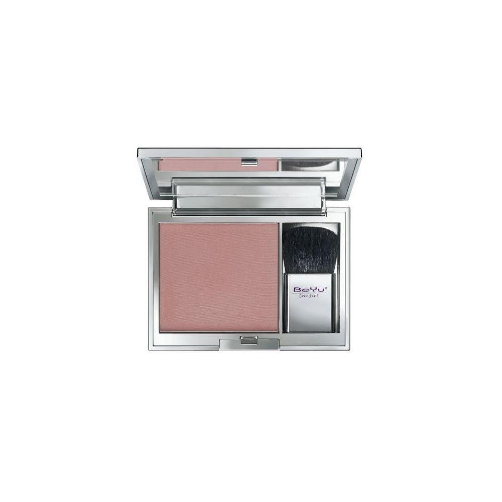 Beyu Catwalk Powder Blush 48 Salmon Pink Allık